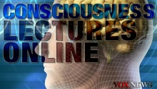 Consciousness Lectures